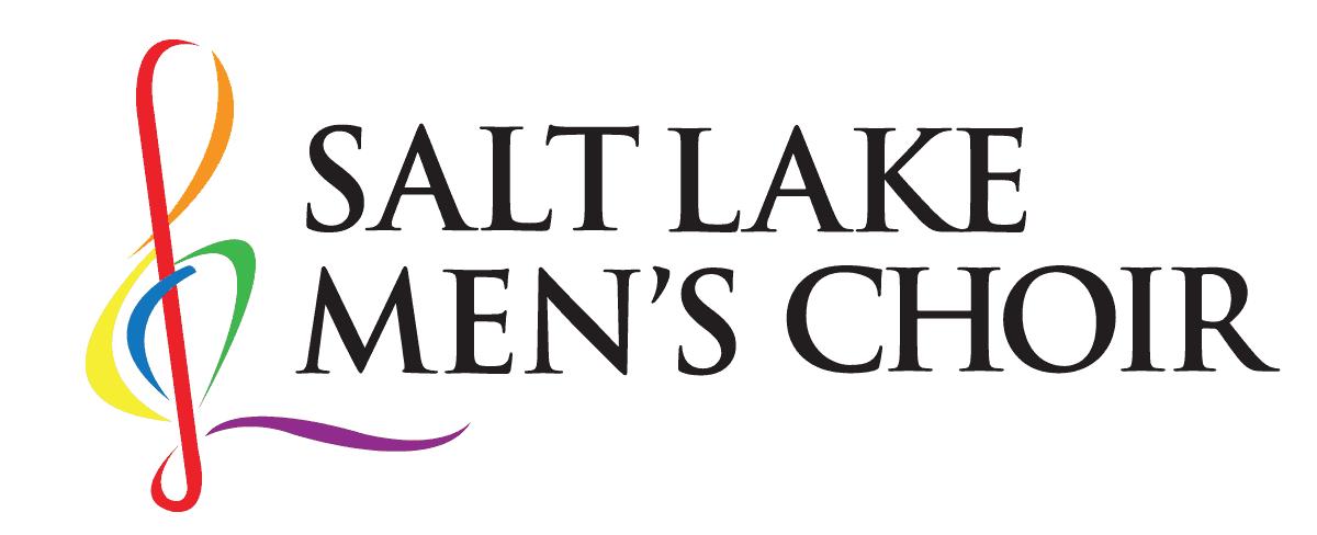 Salt Lake Men's Choir